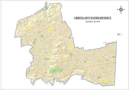 GLWD_Map